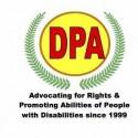 Logo of DPA Vanuatu